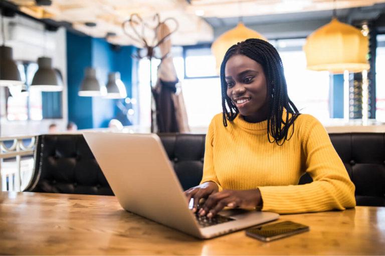 earn-money-online-2